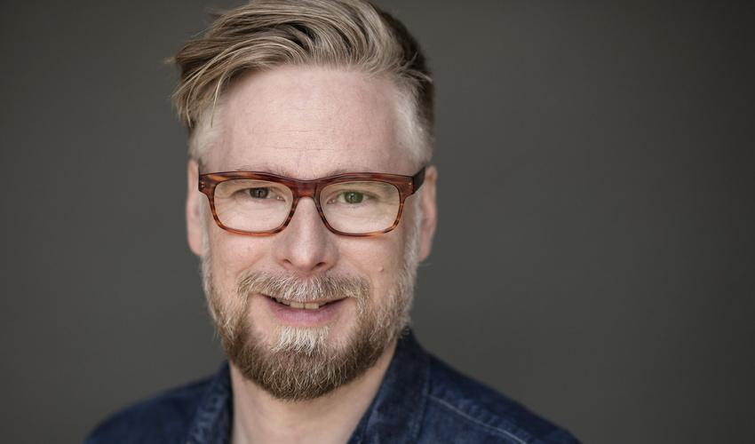 "Konjunkturpaket: Deutsche Musikwirtschaft sieht ""Neustart Kultur"" als verpasste Chance"