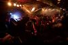 Musikmesse-Festival im Cave Frankfurt