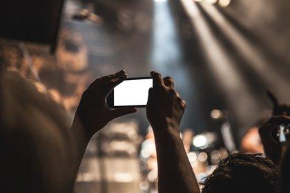 Future Music Camp 2018: Ein Gespräch mit Sebastian Aab von Cosmopop über die Zukunft des Eventmarketings