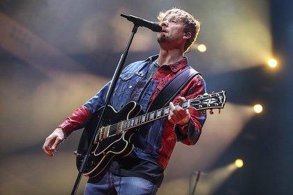 Ansturm zu Abschied - Sunrise Avenue: Viele Konzerte der Abschiedstour ausverkauft (Update: abgesagt!)