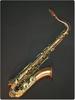 Saxophonist sucht Band oder Mitmusiker