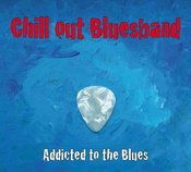 Addicted to the Blues