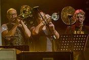 40 Jahre Rodgau Monotones: Bilder des Jubiläumkonzerts aus Offenbach