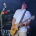 Sänger, Gitarrist sucht Band oder Mitmusiker (Schlagzeuger/in, Bassist/in)