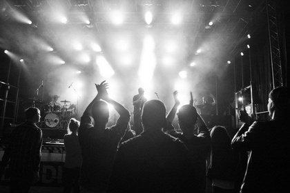Bewerbt euch jetzt! - Euer Auftritt beim Lahneck Live Festival 2018