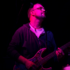 Mitmusiker jeder Art für Akustik-Rock-Pop-Songwriter gesucht
