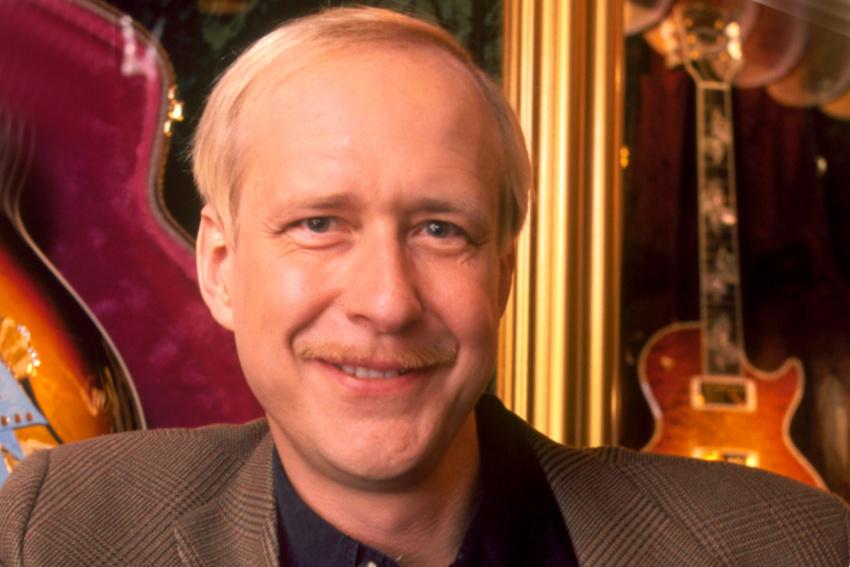 Gibsons Gläubiger fordern neuen CEO und Kontrolle über das Unternehmen