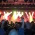Rock / Metal Band im Neuaufbau sucht Sänger/in.