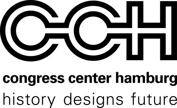 CCH - Congress Center
