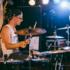 Drummer Sucht band nähe Ravensburg