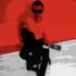 Gitarrist / Produzent sucht Sänger/in
