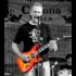 Bin E-Gitarre Lead/Rhythm singe auch Background Vocal und suche Band