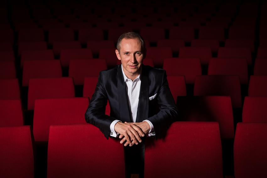 Unermüdlich - Helmut Lotti geht 2019 erneut auf große Deutschlandtour