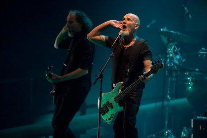 Nach Tourabsage - Santiano geben Ersatztermine für MTV Unplugged Tour bekannt