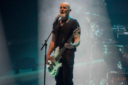 Zugabe - Santiano: Zusatzkonzerte der Arena-Tour starten in Kürze