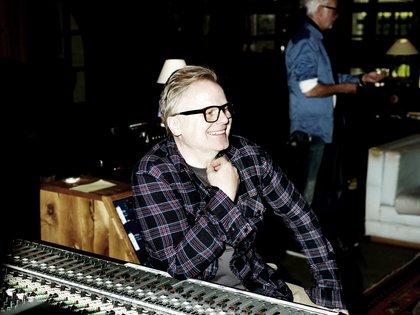Noch ein Konzert - Herbert Grönemeyer kündigt Zusatzshow in Hamburg 2019 an