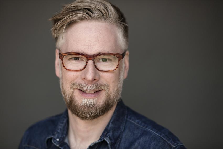 """""""Wir sind als Branche nicht laut genug"""": SOMM-Geschäftsführer Daniel Knöll im Interview, Teil 1 von 2"""