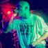 Suche Mitmusiker für eine neue Beatdown Hardcore Metal Band