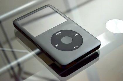Der MP3-Player feiert seinen 20. Geburtstag – und stirbt langsam aus