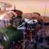 Ich (Drummer) habe richtig bock auf ein Studioprojekt/Album!