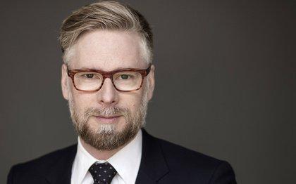 """Chancen und Herausforderungen - """"Der Markt wird sich weiter konsolidieren"""": SOMM-Geschäftsführer Daniel Knöll im Interview, Teil 2 von 2"""
