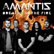 Breathe In The Fire