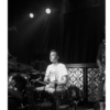Schlagzeuger/Bassist sucht Reggae-/Hip-Hop Band (beitreten/Gründung)