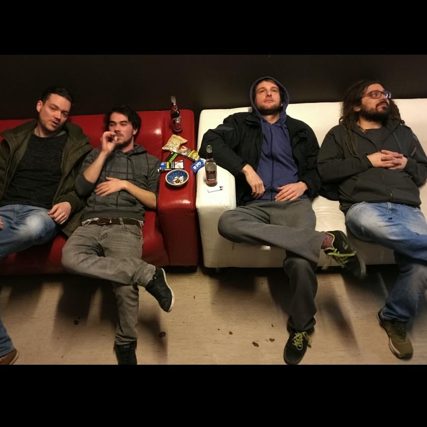 Band Augsburg Liveband Jazzband 2020 Buchen