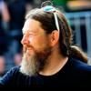 Musiker (Vocals, Gitarre, Drums) für neue Band in Monschau gesucht