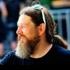 Musiker (Vocals, Gitarre, Drums) für Metal Band in Monschau gesucht