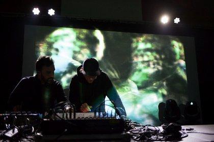 Avantgarde-Musik - Das Jetztmusik Festival 2018 in Mannheim öffnet Ende April seine Pforten