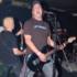 Bassist und Rhythmusgitarrist sucht Band!