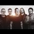 EP-Releaseshow (Band für Austauschgig)