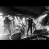 Dethrashion - Thrashmetal/Germany sucht DICH am Bass und oder Mikro