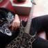 Suche Anschluss an Stoner Rock oder Death/Trash-Metal Band o. Mitmusiker