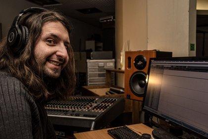 Lautheit vs. Dynamik: Jens Siefert (RAMA Studio) zeigt, wie du das ideale Maß für deine Produktion findest
