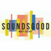 CouchConcert - Soulmade Hotels