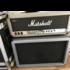 Gitarrist sucht Band oder Musiker, Sleazerock, Punk Rock'n'Roll