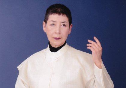 Auf das Wesentlichste reduziert - Fantasievoller Minimalismus: Midori Takada im Mannheimer EinTanzHaus