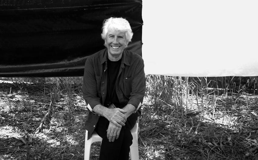 Graham Nash (2018)