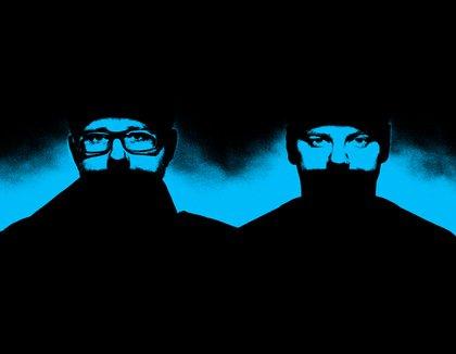 Die Beats rocken wieder den Block - The Chemical Brothers: Exklusives Deutschlandkonzert in München