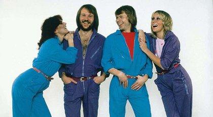 Komplett unerwartet - Sensationelles Comeback: ABBA veröffentlichen neuen Song