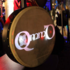 QmmD sucht Gitarristin / Gitarist (E- und Akustikgitarre)