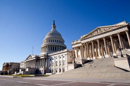 US-Senat verabschiedet Music Modernization Act: Neues Zeitalter für die amerikanische Musikindustrie?