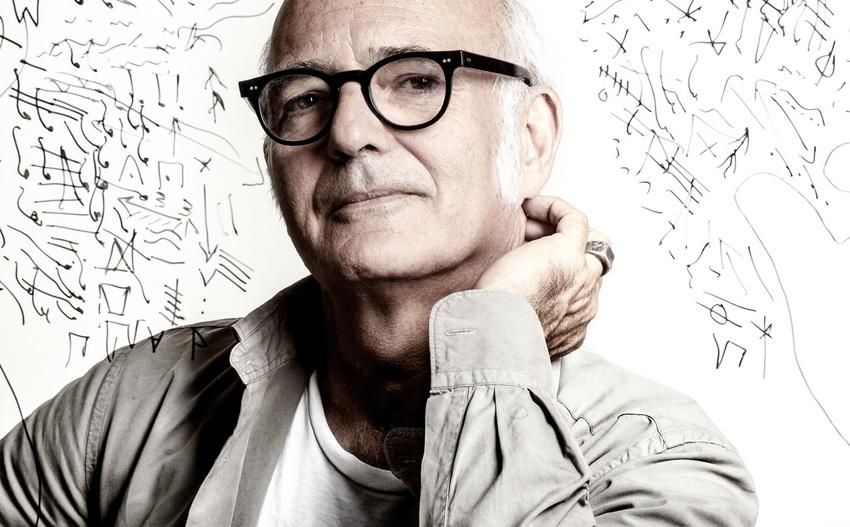 Ludovico Einaudi (2018)