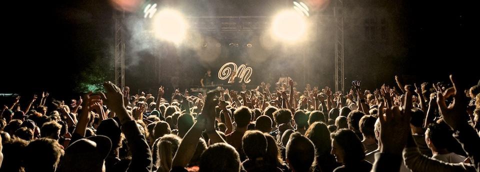 Deine Band auf dem Musikschutzgebiet-Festival 2018!