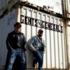 Blues / Blues-Rock Band Raum AB / MIL sucht Gitarristen Lead&Rythm