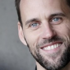 Sänger sucht Musiker zur Bandgründung im Raum Hannover