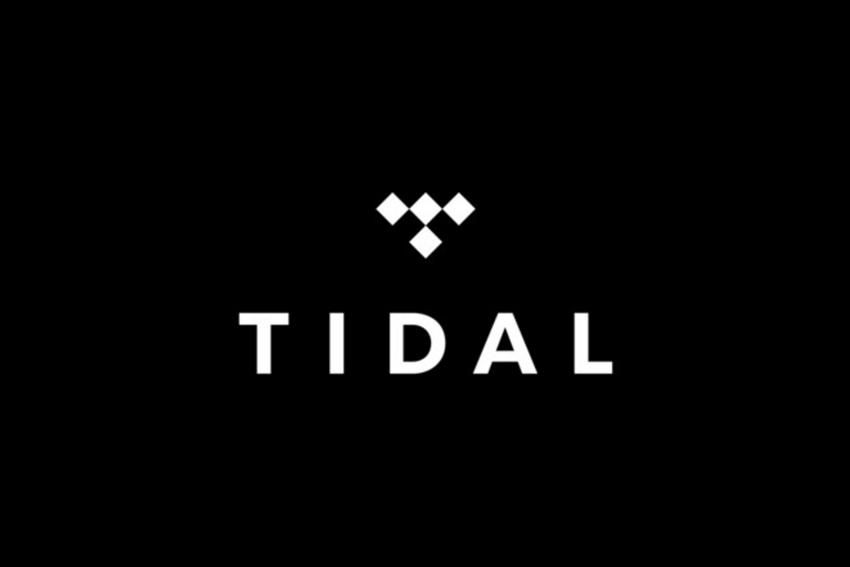 Skandinavische Verwertungsgesellschaften wollen TIDAL wegen gefälschter Wiedergabezahlen verklagen