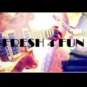 Fresh 4 Fun